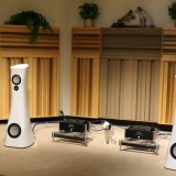 Hear the Ultimate High-End System in LA