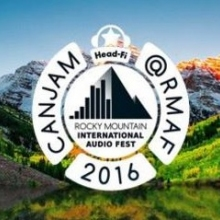 Hear Chord Mojo and DAVE at Rocky Mountain's CanJam