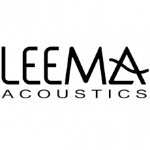 Leema Essentials Phono Stage Now Available
