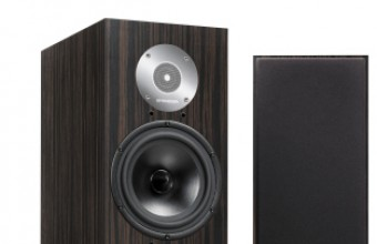 Spendor D7s Named Stereophile Class A Recommended Component