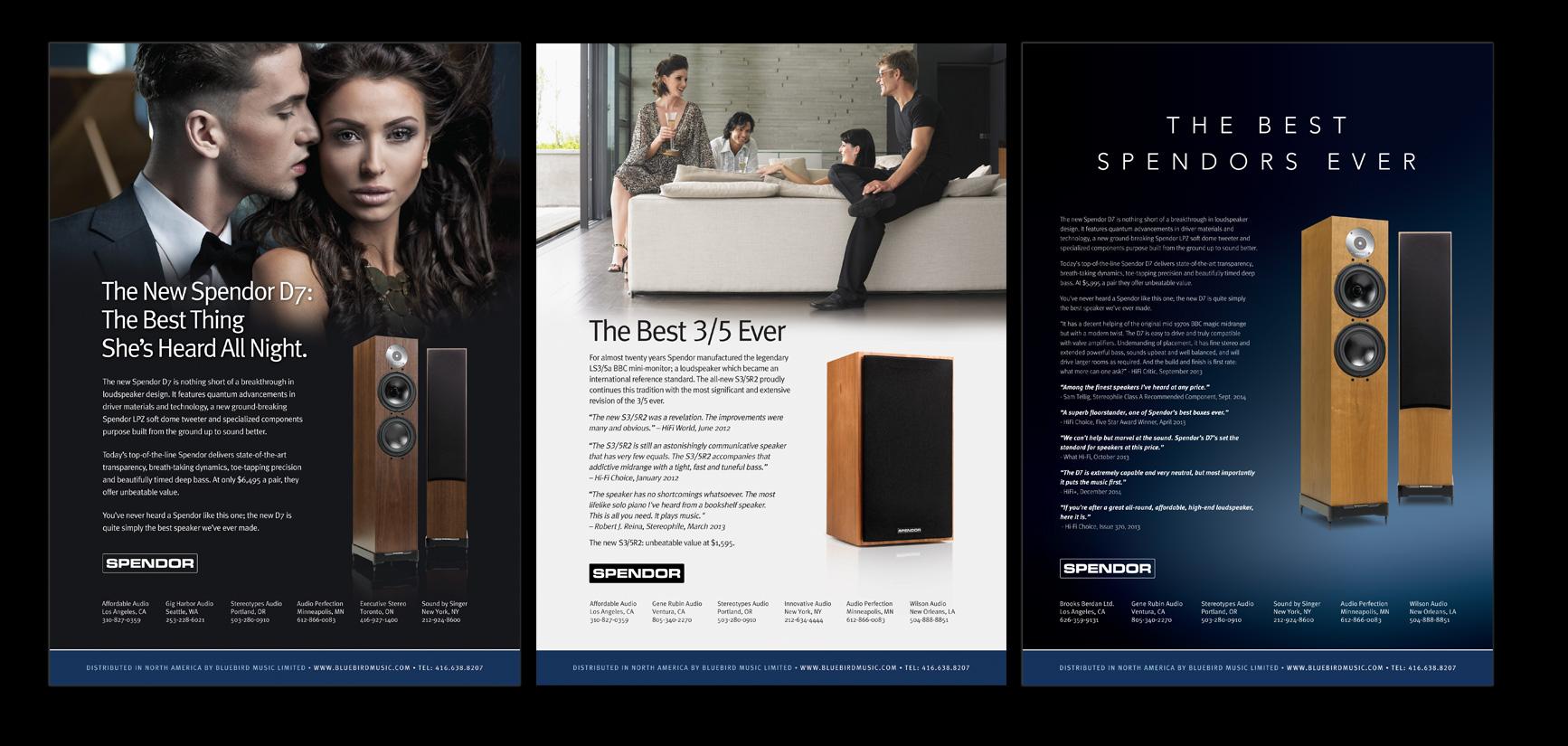 3_spendor_ads.jpg